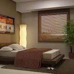Фото Японский дизайн интерьера - пример - 27052017 - пример - 009 Japanese interior