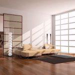 Фото Японский дизайн интерьера - пример - 27052017 - пример - 010 Japanese interior