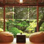 Фото Японский дизайн интерьера - пример - 27052017 - пример - 012 Japanese interior