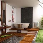 Фото Японский дизайн интерьера - пример - 27052017 - пример - 016 Japanese interior