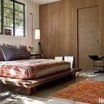 Фото Японский дизайн интерьера - пример - 27052017 - пример - 017 Japanese interior