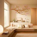 Фото Японский дизайн интерьера - пример - 27052017 - пример - 023 Japanese interior