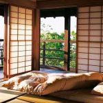 Фото Японский дизайн интерьера - пример - 27052017 - пример - 025 Japanese interior