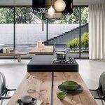 Фото Японский дизайн интерьера - пример - 27052017 - пример - 028 Japanese interior