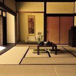 Фото Японский дизайн интерьера - пример - 27052017 - пример - 029 Japanese interior