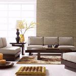 Фото Японский дизайн интерьера - пример - 27052017 - пример - 036 Japanese interior