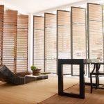 Фото Японский дизайн интерьера - пример - 27052017 - пример - 039 Japanese interior