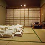 Фото Японский дизайн интерьера - пример - 27052017 - пример - 045 Japanese interior
