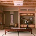 Фото Японский дизайн интерьера - пример - 27052017 - пример - 046 Japanese interior