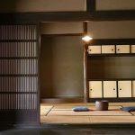 Фото Японский дизайн интерьера - пример - 27052017 - пример - 048 Japanese interior