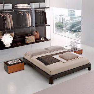 Фото Японский дизайн интерьера - пример - 27052017 - пример - 050 Japanese interior