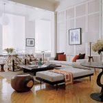 Фото Японский дизайн интерьера - пример - 27052017 - пример - 051 Japanese interior