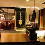 Фото Японский дизайн интерьера - пример - 27052017 - пример - 061 Japanese interior