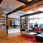 Фото Японский дизайн интерьера - пример - 27052017 - пример - 064 Japanese interior