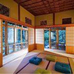 Фото Японский дизайн интерьера - пример - 27052017 - пример - 066 Japanese interior