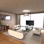 Фото Японский дизайн интерьера - пример - 27052017 - пример - 070 Japanese interior