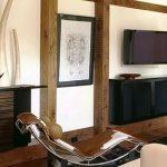 Фото Японский дизайн интерьера - пример - 27052017 - пример - 071 Japanese interior