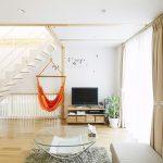 Фото Японский дизайн интерьера - пример - 27052017 - пример - 073 Japanese interior