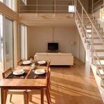 Фото Японский дизайн интерьера - пример - 27052017 - пример - 074 Japanese interior