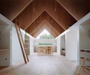 Фото Японский дизайн интерьера - пример - 27052017 - пример - 077 Japanese interior