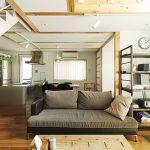 Фото Японский дизайн интерьера - пример - 27052017 - пример - 078 Japanese interior