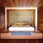 Фото Японский дизайн интерьера - пример - 27052017 - пример - 079 Japanese interior