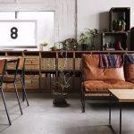 Фото Японский дизайн интерьера - пример - 27052017 - пример - 081 Japanese interior