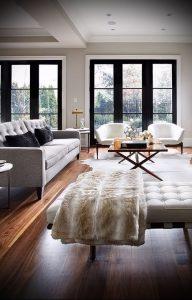 Фото стили дизайна интерьера - 18052017 - пример - 001