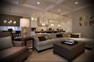 Фото стили дизайна интерьера - 18052017 - пример - 011