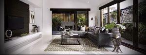 Фото стили дизайна интерьера - 18052017 - пример - 012