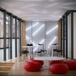 Фото стили дизайна интерьера - 18052017 - пример - 018