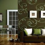 Фото стили дизайна интерьера - 18052017 - пример - 021
