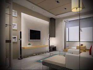 Фото стили дизайна интерьера - 18052017 - пример - 022