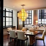 Фото стили дизайна интерьера - 18052017 - пример - 026