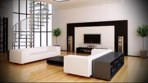 Фото стили дизайна интерьера - 18052017 - пример - 029