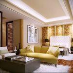 Фото стили дизайна интерьера - 18052017 - пример - 030