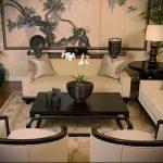 Фото Интерьер и дизайн японской гостиной - 02062017 - пример - 015 Japane living room