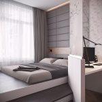 Фото Интерьер и дизайн японской гостиной - 02062017 - пример - 018 Japane living room