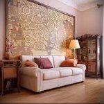 Фото Интерьер и дизайн японской гостиной - 02062017 - пример - 041 Japane living room
