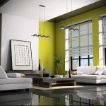 Фото Интерьер и дизайн японской гостиной - 02062017 - пример - 043 Japane living room