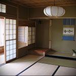 Фото Интерьер и дизайн японской гостиной - 02062017 - пример - 050 Japane living room