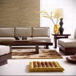 Фото Интерьер и дизайн японской гостиной - 02062017 - пример - 056 Japane living room