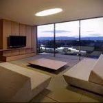 Фото Интерьер и дизайн японской гостиной - 02062017 - пример - 058 Japane living room