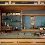 Фото Интерьер и дизайн японской гостиной - 02062017 - пример - 061 Japane living room