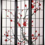 Фото Интерьер и дизайн японской гостиной - 02062017 - пример - 067 Japane living room