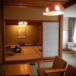 Фото Интерьер и дизайн японской гостиной - 02062017 - пример - 078 Japane living room