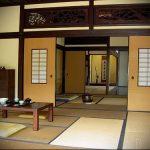 Фото Интерьер и дизайн японской гостиной - 02062017 - пример - 079 Japane living room