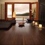 Фото Интерьер и дизайн японской гостиной - 02062017 - пример - 084 Japane living room