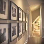 Фото Интерьер маленькой прихожей - 19062017 - пример - 001 Interior of a small hallway