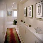 Фото Интерьер маленькой прихожей - 19062017 - пример - 005 Interior of a small hallway